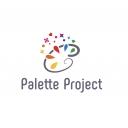 Palette Project公式 チャンネル