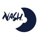 ナッシュ音楽チャンネル