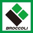 ブロッコリー公式チャンネル