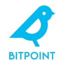 BITPoint Official