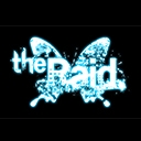 the Raid.オフィシャルチャンネル