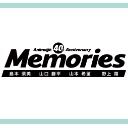アニメージュ創刊40周年記念番組「MEMORIES-メモリーズ-」