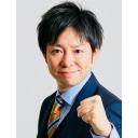 あたらしい党 高橋元気のスーパー政治チャンネル
