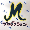 Mプロダクションチャンネル