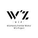 W'z《ウィズ》