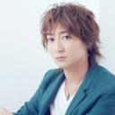 町田慎吾です