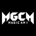 マジカミ公式チャンネル