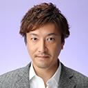 金田博之の「最新の経営理論を習得する低価格・実践型MBA学習サロン」