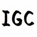 IGCチャンネル