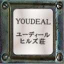 Youdeal Live