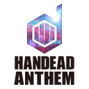 HANDEAD ANTHEM -ハンデッドアンセム-【公式】