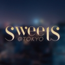 SWEETS@TOKYO presents「女子だらけのここだけ スイーツトーク」