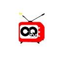 CQTV+