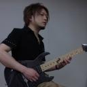 ギタリストHidenoriのニコニコチャンネル