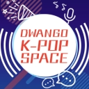 DWANGO K-POP SPACE