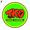 TKO DANCE CHANNEL