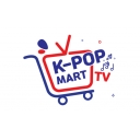 K-POP MART TV!