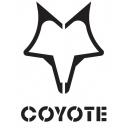 COYOTE.TV