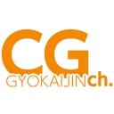 CG業界人チャンネル