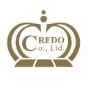 CREDOチャンネル