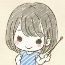 野村麻衣子の「おしえて!まいこ先生!」