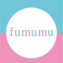 fumumuチャンネル