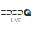 賞金山分けクイズ★ニコニコQ LIVE