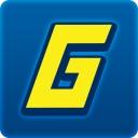 G123チャンネル