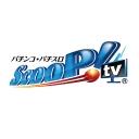 スクープTV@ニコ動
