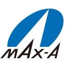 MAX-Aチャンネル
