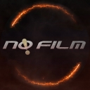 NOfilmチャンネル