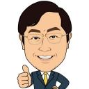 松田政策研究所