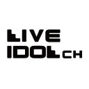 ライブアイドルチャンネル