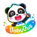 BabyBus-子供の歌と動画