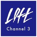 LOFT CHANNEL 3