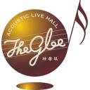 TheGLEE -LIVEニコ生配信チャンネル-