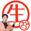 みやわきチャンネル(生)