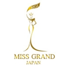 MISS GRAND JAPAN CHANNEL