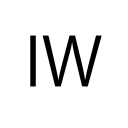 Independent Channel