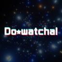 Do☆Watcha!