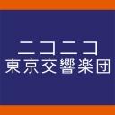 ニコニコ東京交響楽団(ニコ響)