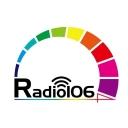 Radio106