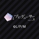 恋とプロデューサー EVOL×LOVE
