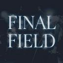 FINAL FIELD -宵の舞台-