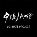 GIBIATE
