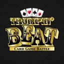 Trumpin' Beat|トランピンビート