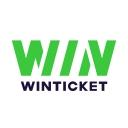 WINTICKET_ABEMA 競輪・オートレースチャンネル