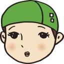 豊橋競輪ニコ生チャンネル