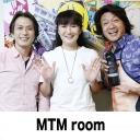 MTM room