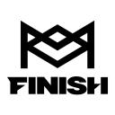 FINISHチャンネル